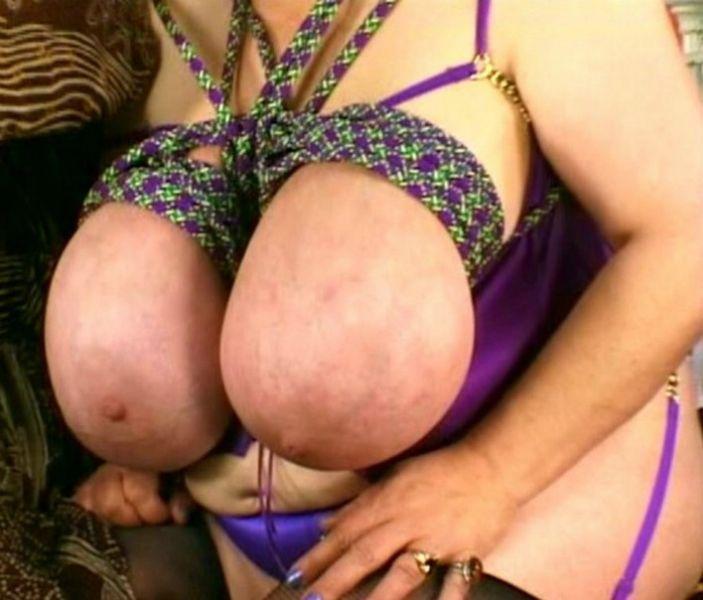bondage seins sexemodel angouleme