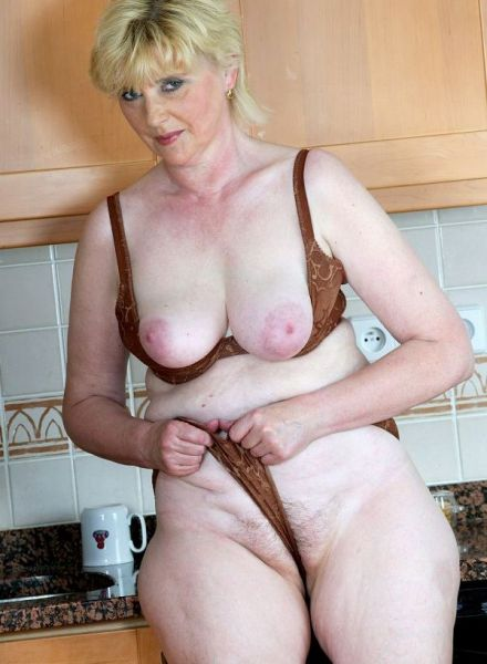 mature ronde escort girl fr